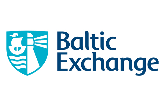 baltic-logo-540x360
