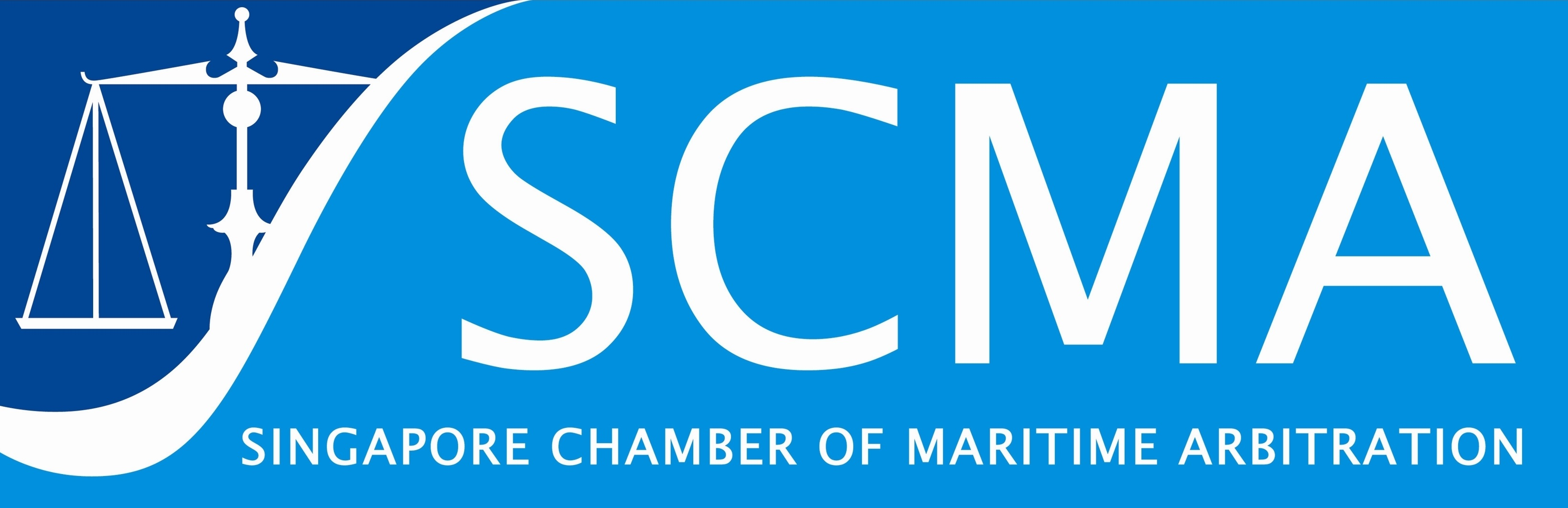 SCMA Corporate Logo (Large)