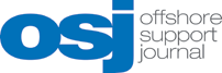 Offshore-Support-Journal-logo