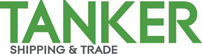 Tanker-Shipping-&-Trade-logo