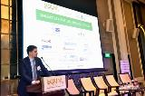 SMW19_ 9Apr19_Marine Money Spore Offshore Finance Forum 2019 (44)