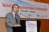 SMW19_ 9Apr19_ReCAAP ISC Piracy and SEA Robbery Conference 2019  (18)