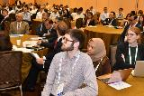 SMW19_ 9Apr19_ReCAAP ISC Piracy and SEA Robbery Conference 2019  (23)