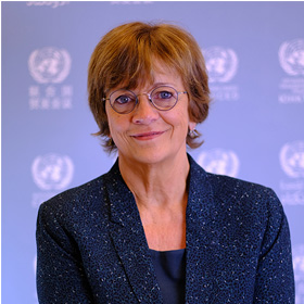 Isabelle-Durant